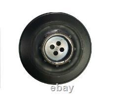 11238511320 Vilebrequin Mini Compatriote R60 4 Holes 2010