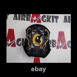 275766501 3 Mini R56 Flying Airbag Sticks (one, Cooper, Cooper S) R55, R57,2006