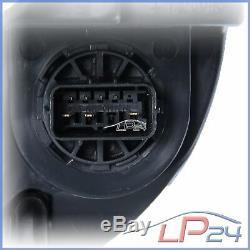 2x Headlight H7 / H7 Front Left + Right Mini R50 R53 01-04