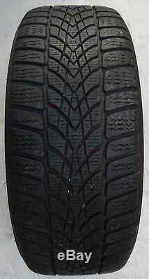 4 Mini Wheels Winter Track / Track Spoke 562 F55 F56 F57 205/45 R17 88v M + S