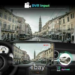 8-core Carplay Dab+ Android 10.0 Gps Radio Bmw Mini Cooper Wifi Tnt Dsp Tpms