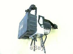 Abs Asc Case R50 Mini Cooper One -34,516,760,268-6760269