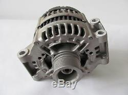 Alternator Bosch 150a R55 R56 R57 Cooper S Cooper One -12317604782