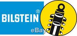 Bilstein B6 Shock Absorber Rear 2x For Mini (r50 R53 R57 R56 R59 R58)