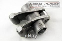Bmw Mini 1.4 1.6 Gasoline Left And Right Hand Admission Exhaust Rocker Arms