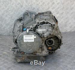Bmw Mini Cooper One 1.6 R50 R52 Gearbox Automatic Gacvt16z-uz