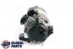 Bmw Mini Cooper One R50 R52 R53 Assisted Steering Pump 6778424 32416778424