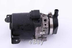 Bmw Mini Cooper One R50 R52 R53 Electric Power Steering Pump