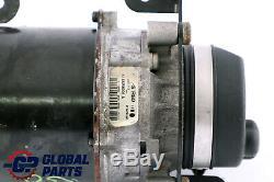 Bmw Mini Cooper One R50 R52 R53 Power Steering Pump 6769963