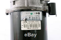 Bmw Mini Cooper One R50 R52 R53 Power Steering Pump 6778424