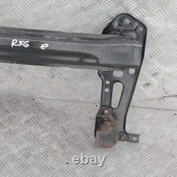 Bmw Mini Cooper One R55 R56 R56n R57 LCI Support Bumpy Before Strengthening