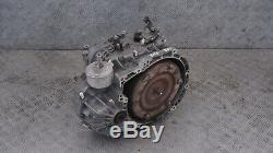 Bmw Mini Cooper One R55 R56 R57 Petrol N12 Automatic Speed ga6f21wa