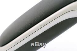 Bmw Mini Cooper R55 R56 R57 LCI Armrest Center Console Armrest Black