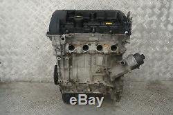 Bmw Mini Cooper R55 R56 R57 LCI R59 Vacuum Engine N16b16a New Calibration Guarantee
