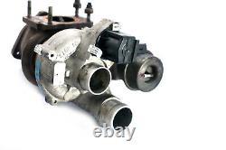 Bmw Mini Cooper S R55 R56 R57 N14 Turbo 7565424