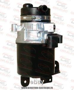 Bmw Mini Electric Assisted Steering Pump