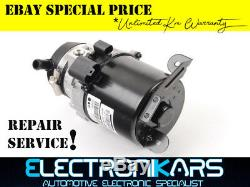 Bmw Mini One / Cooper Repair Electric Power Steering Pump
