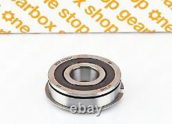 Bmw Mini One/cooper R50 / R53 Gs5-65bh Midland My Rolling Repair Kit Box