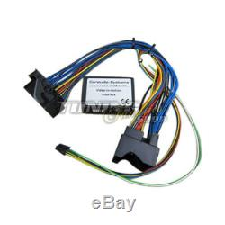 Bmw Tv Free DVD Video Image In Motion Activation Professional Gps Bcc