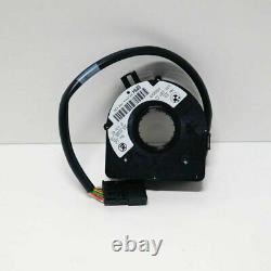 Bmw X5 E53 Direction Angle Sensor 32306793632 6793632 Nine Original