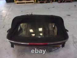 Capote Mini 2 Cabriolet R57 Phase 2 54347313865 /r34918744