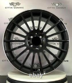 Compatible Alloy Rims Compatible Mini Cabriolet Cooper S Clubman Cup One 17 Price
