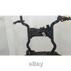 Cradle Opportunity 31 10 6763721 Mini Mini Cooper S 1.6i 16v Komp 707 230 085