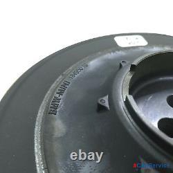 Crankshaft Pulley Original Bmw Mini (r56-57-61) Cooper Sd One D Engine N47