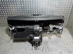 Dashboard Mini Mini 2 R57 Mini 2 Cabriolet R57 Phase 1 Coope/r34619915