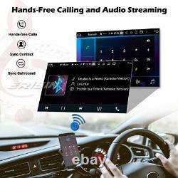 Dsp Dab-android 10.0 Autoradio Navi Carplay Wifi For Bmw Mini Cooper Navi 8-core