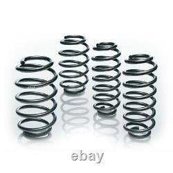 Eibach Pro-kit Springs Lowering E10-57-001-03-22 Mini Mini/mini Convertible