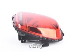 F55 F56 F57 Real Mini 13-18 Tail Union Jack Law 63217435134