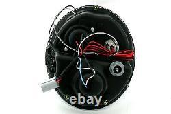 Ffényszóró Bmw Mini Cooper R50 R52 R53 01-06-hez Lpmc02ez Xino En