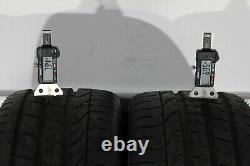 Full Wheels D'ete R111 Black Star Ball 17 Inches Mini R50 R52 R53 R55 R56