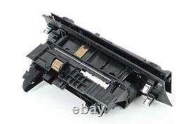 Genuine Bmw Passenger Side Secret Compartment Mini Cooper Jcw One 514592903