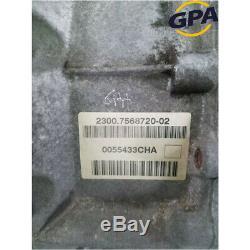 Getrag Transmission Type-cha Opportunity Mini Mini 403243073