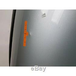 Hood Used Mini Mini Gray Ref. 41 61 7067753 013249910