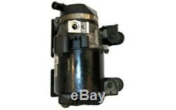 Lizarte 04.55.2200 Power Steering Pump For Mini Mini Mini Convertible