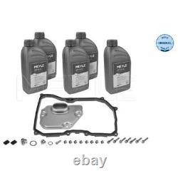 Meyle Parts Set, Empty Meyle-original Quality Kit Automatic Box For