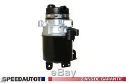 Mini Cooper 11021060 Power Steering Pump Koyo R50, R53, R56, R52