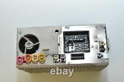Mini Cooper F56 John Works Central Unit Head Unit Nbt Evo Hu Hw 5.1 5a28b01