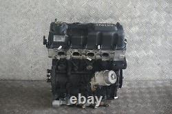 Mini Cooper One 1.6 R50 R50 Essence W10 Naked Engine 59,000km W10b16a Warranty