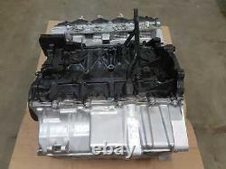 Mini Cooper One R50 R52 1.6 W10b16a W10 85kw 116ps Engine Reissued Top