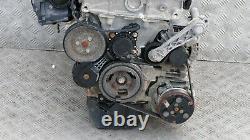 Mini Cooper One R55 R56 R57 LCI R59 R60 Complete Engine N16b16a N16 Warranty