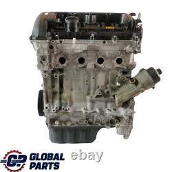 Mini Cooper One R55 R56 R57 Nude Engine N16b16a New Distribution Warranty
