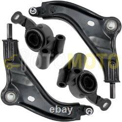 Mini Cooper R56 R57 R58 R59 Triangle Arm Suspension Silent Block Front