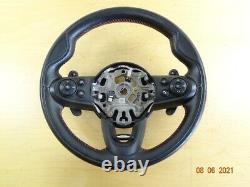 Mini F54 F55 F56 F57 F60/32306871201/32306996051/32306871197 / Volant Sport