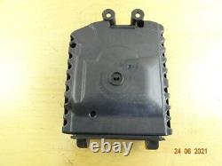 Mini F54 F55 F56 F57 F60/65139256349 / Harman Kardon Left Central Bass
