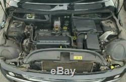 Mini Motor Full W10b16a 1.6 Gasoline W10 One Cooper R50 R52 With Warranty