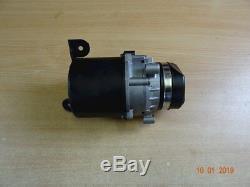 Mini R50 R52 R53 Refurbished Overhauled Power Steering Pump 32416778425